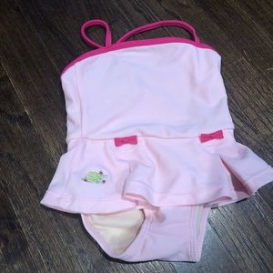 Sweet 🎀👙 Ralph Lauren bathing suit